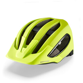 Cannondale Hunter Casque, volt/black